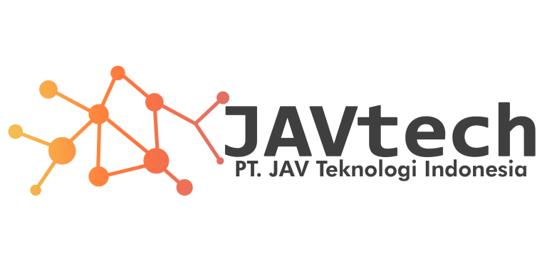 JAVTech Indonesia